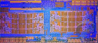 Обзор и тестирование <b>процессоров AMD Ryzen 3</b> 1200 и 1300X ...