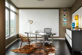 home office modern design ideas and luxury delightful dining room artistic in newschool of architecture architecture home office modern design
