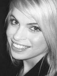 Chloe Shepherd. New South Wales, Australia. Model, Actor, Dancer - 2092241_3283926