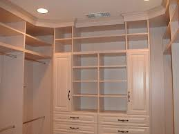Cool House Plans  ainove comcool house plans garage apartment walk in closet design layout