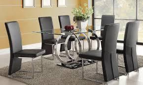 rectangular glass top dining table rectangular glass top dining table rectangular glass top dining table buy dining room table