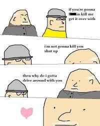 Image - 224836]   Breaking Bad Comics   Know Your Meme via Relatably.com