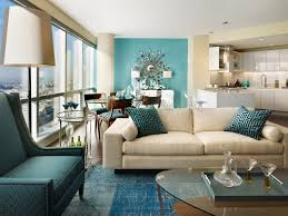 gallery blue living room furniture ideas