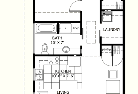 Square Feet House Plans  square foot house plans   R    House Floor Plans Under Sq FT