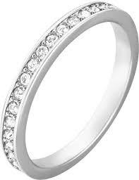 <b>Кольцо Swarovski</b> 1121065 с кристаллами <b>Swarovski</b> — купить в ...