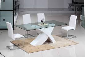latest dining tables