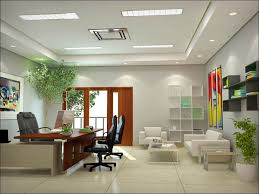 software office interior design office interior design ideas software free by luxuryhomedecorations office design software free