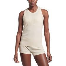 <b>Women's</b> Training Reebok x Victoria Beckham <b>Knitted Tank Top</b>
