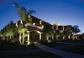 elegant outdoor lighting led fixtures hd image pictures ideas amazing outdoor lighting