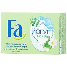 <b>Мыло Fa</b> — купить на Яндекс.Маркете