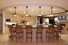 unique kitchen about interesting interior design ideas for home design with kitchen high chairs agreeable home bar design