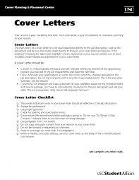 retail s associate skills resume cover letter template for retail s associate resume cover volumetrics co special skills for s associate resume s associate resume