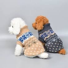 Dog Sweaters_Free shipping on Dog Sweaters in <b>Dog Clothing</b> ...
