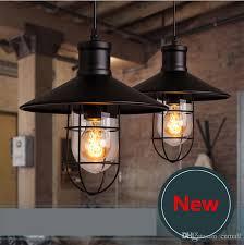 vintage wrought iron pendant lighting chandeliers edison bulb pendant lamps hanging light lamp loft drop light antique vintage edison light antique pendant lighting