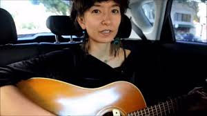 Arroyo Grande woman's music explores American, Japanese roots ...