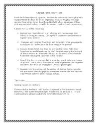 persuasive essay on animal abuse persuasive essay on animal cruelty essay writing