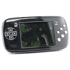 Мультиплатформенные <b>игровые приставки DVTech</b> — купить на ...