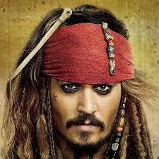 <b>Captain Jack Sparrow</b> - Home | Facebook
