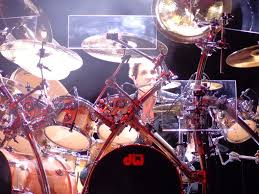 interview legendary drummer deen castronovo xsrock interview legendary drummer deen castronovo
