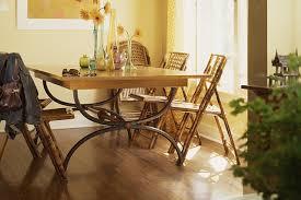 Is <b>Bamboo</b> Flooring Really <b>Eco</b>-<b>Friendly</b>?