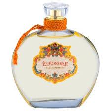 <b>Rance Eleonore Парфюмерная вода</b> цена от 4799 руб купить ...