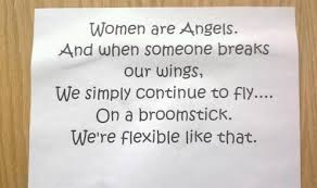 Best Women Quotes