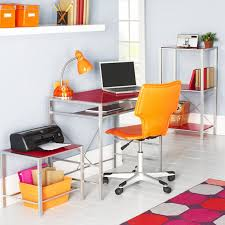 office workspace medium size home office decorating ideas good looking decoration inspiration good looking bay business office decorating themes home office christmas