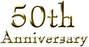Image result for 50th wedding anniversary quotes
