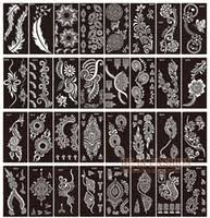 Wholesale Foot <b>Tattoo Stencils</b> for Resale - Group Buy Cheap Foot ...