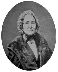 the project ebook of memoirs of an american prima donna lydia atwood maternal grandmother of clara louise kellogg