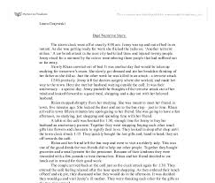 personal narratives essays best photos of narrative essay examples for college   college  personal narrative essay