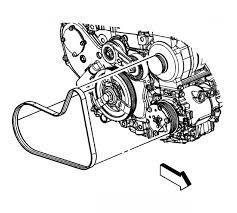 2005 cobalt belt routing diagram chevrolet forum chevy 2005 cobalt belt routing diagram 2 4drive belt jpg