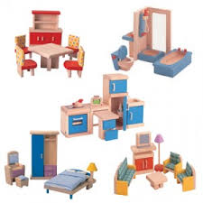 dolls house furniture barbie doll house furniture sets