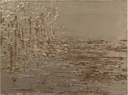 Dubai - <b>Nancy</b> Lorenz: <b>Silver</b> Moon - Exhibitions - Leila Heller Gallery