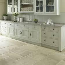 limestone tiles kitchen: french limestone flooring aged french stones middot white kitchen flooring tilegray