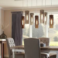 lighting ideas top dining