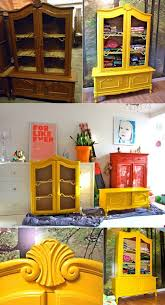 1000 ideas about bright colored furniture on pinterest media dresser painted chandelier and rugs bright coloured furniture
