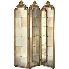 inspiration home decor mirrored furniture art deco mirrored furniture