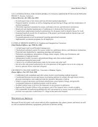 sample phlebotomy resume example personal essay good cover letters resumes for phlebotomist resume cover letter samples for phlebotomists phlebotomist consultant resumes for phlebotomist 0504 beshtml