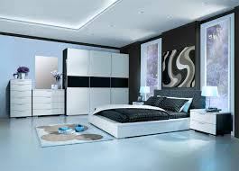 pictures simple bedroom: bedrooms interior  awesome bedroom interior design ideas simple bedrooms interior