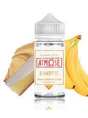 Жидкость для электронных сигарет ATMOSE 7020589 в ...