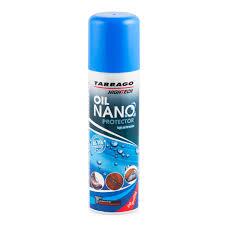 Нано <b>пропитка</b> для жированной и мембранной обуви <b>Tarrago</b> Oil ...