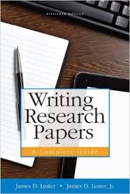 Image titled Write a Research Paper Step