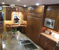 kitchen types countertops nice types kitchen