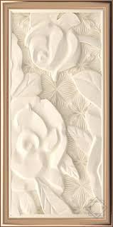 Плитка <b>La Platera керамика</b> Ornamenta Ins <b>Декор</b> 7x17,5 купить в ...