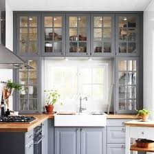 kitchen remodel ideas small kitchen renovation  questions to ask before
