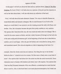 expository essays example what is an expository essay example