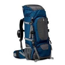 <b>Outdoor Backpack</b> Market <b>2019</b> Business Scenario – Gregory(US ...