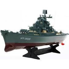 <b>Yamato</b> Mijuno Y7204 6.5x16/<b>5x114</b>.<b>3</b> D67.1 ET46 BFP   www.gt-a.ru