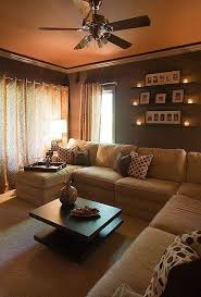 warm living room ideas:  ideas about cozy living rooms on pinterest cozy apartment apartment bedroom decor and cozy living